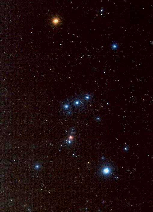 orion[1]
