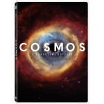 cosmos-a-spacetime-odyssey-dvd-669_1000